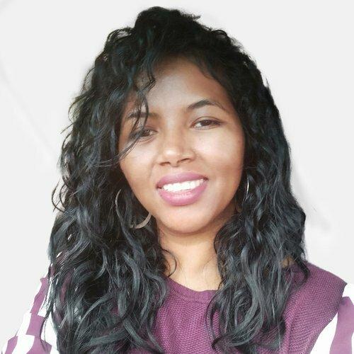 salon de coiffure afro tresse tresses box braids crochet braids vanilles tissages paris 75 77 78 91 92 93 94 95 GXQKYRLA