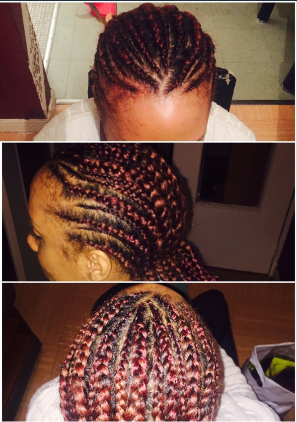 salon de coiffure afro tresse tresses box braids crochet braids vanilles tissages paris 75 77 78 91 92 93 94 95 QWBXYDRI