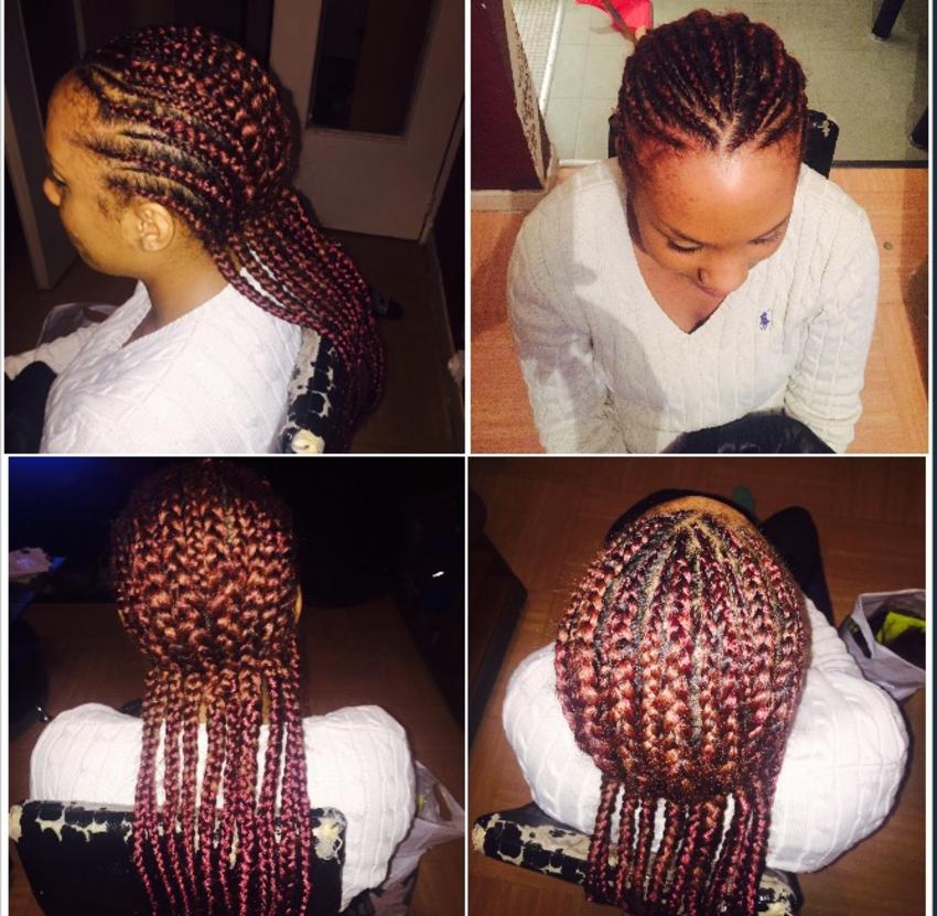 salon de coiffure afro tresse tresses box braids crochet braids vanilles tissages paris 75 77 78 91 92 93 94 95 NPJPHECZ