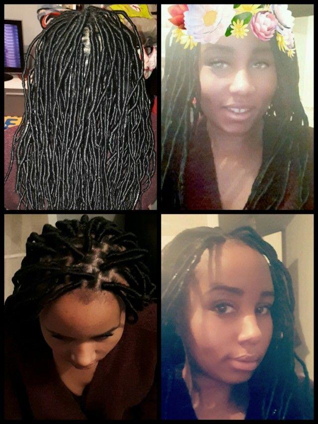 salon de coiffure afro tresse tresses box braids crochet braids vanilles tissages paris 75 77 78 91 92 93 94 95 ZUBYPHQC