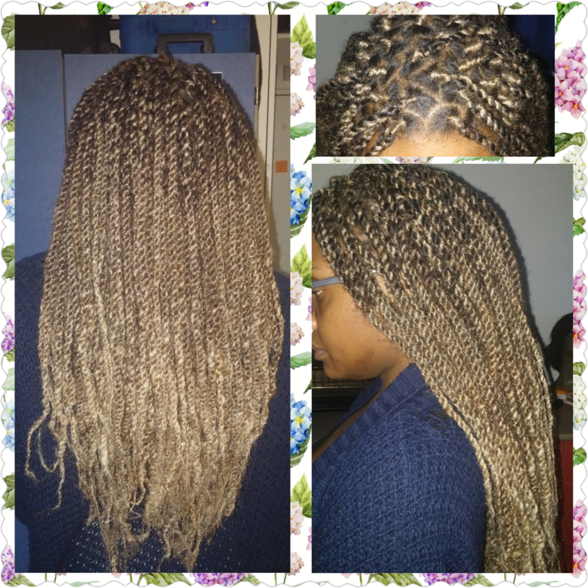 salon de coiffure afro tresse tresses box braids crochet braids vanilles tissages paris 75 77 78 91 92 93 94 95 XSTINUNR