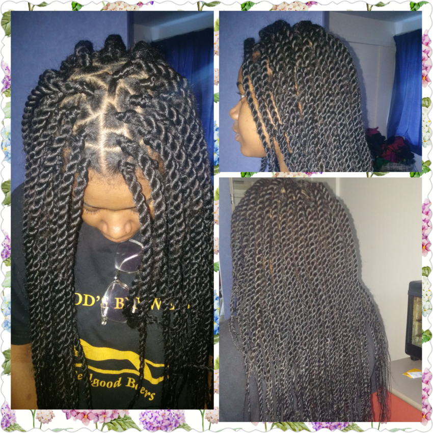 salon de coiffure afro tresse tresses box braids crochet braids vanilles tissages paris 75 77 78 91 92 93 94 95 GTFGFAQH