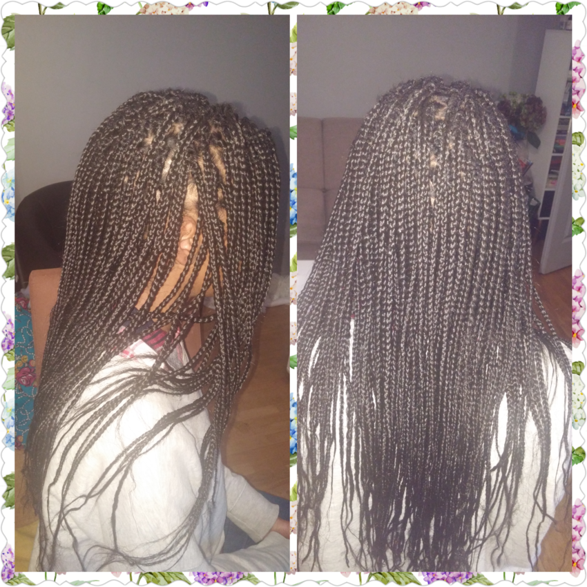 salon de coiffure afro tresse tresses box braids crochet braids vanilles tissages paris 75 77 78 91 92 93 94 95 ZLDPSTXM