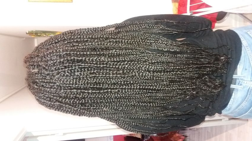 salon de coiffure afro tresse tresses box braids crochet braids vanilles tissages paris 75 77 78 91 92 93 94 95 MBCOSPCW