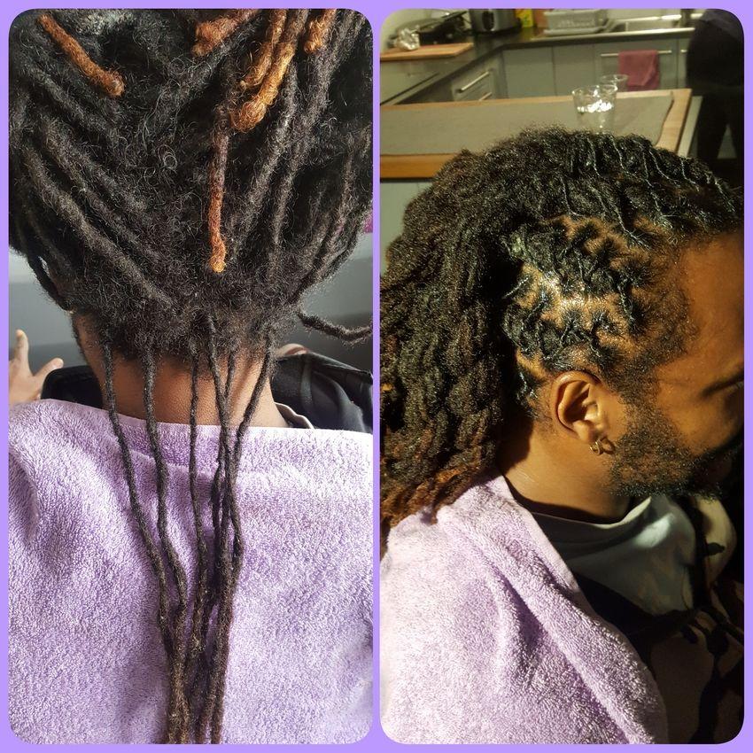 salon de coiffure afro tresse tresses box braids crochet braids vanilles tissages paris 75 77 78 91 92 93 94 95 OMOPNQFN