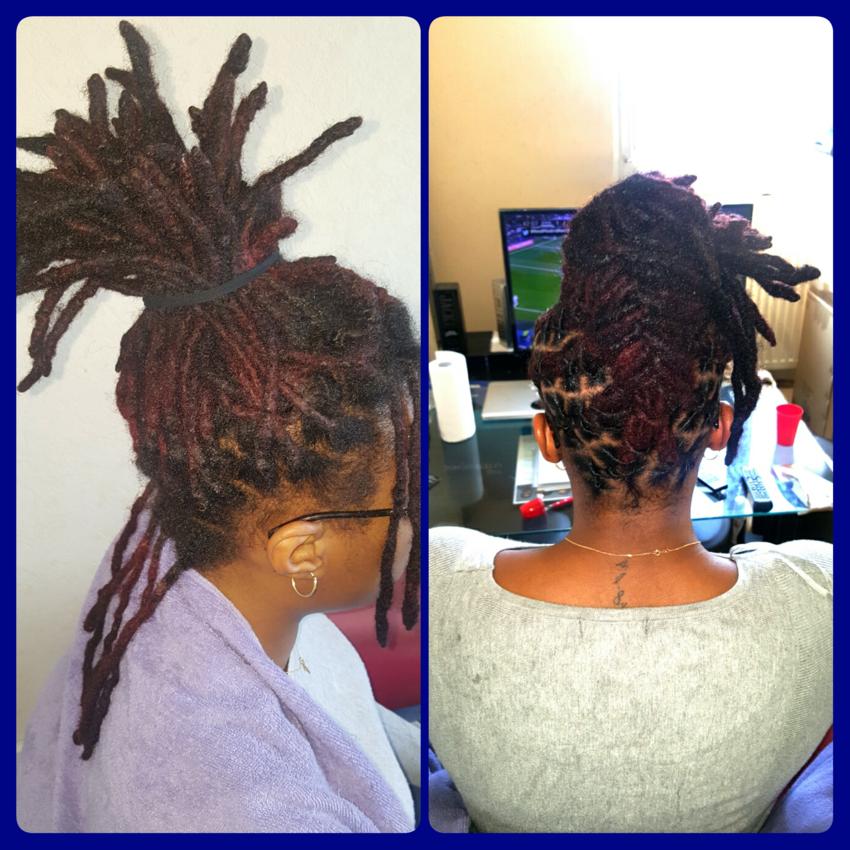 salon de coiffure afro tresse tresses box braids crochet braids vanilles tissages paris 75 77 78 91 92 93 94 95 QRVPCIBW