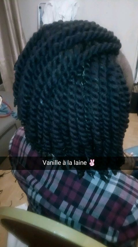 salon de coiffure afro tresse tresses box braids crochet braids vanilles tissages paris 75 77 78 91 92 93 94 95 XCIJOTNF
