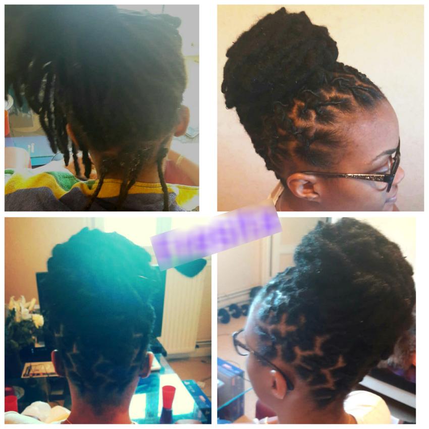 salon de coiffure afro tresse tresses box braids crochet braids vanilles tissages paris 75 77 78 91 92 93 94 95 YSGGAOQS