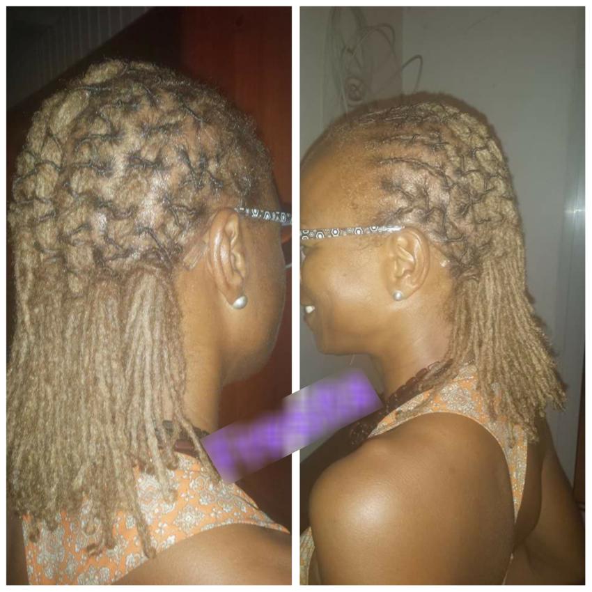salon de coiffure afro tresse tresses box braids crochet braids vanilles tissages paris 75 77 78 91 92 93 94 95 WJNJYWHW