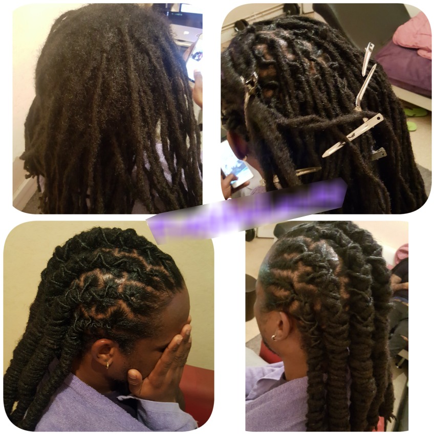salon de coiffure afro tresse tresses box braids crochet braids vanilles tissages paris 75 77 78 91 92 93 94 95 NFCOKBSI