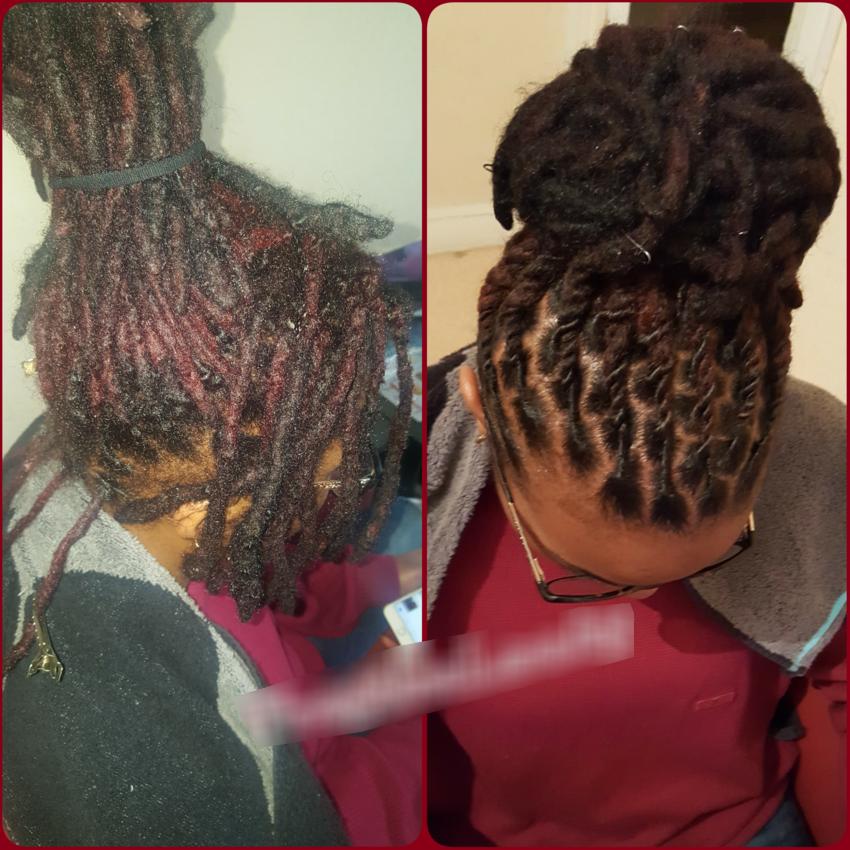salon de coiffure afro tresse tresses box braids crochet braids vanilles tissages paris 75 77 78 91 92 93 94 95 XVJWOQYY
