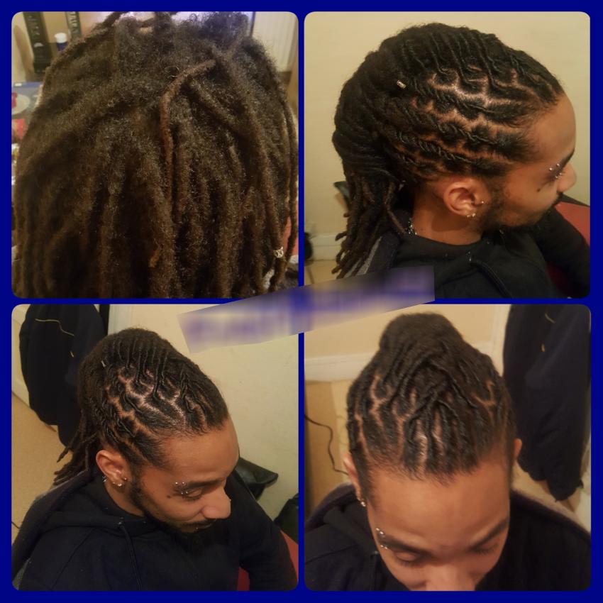 salon de coiffure afro tresse tresses box braids crochet braids vanilles tissages paris 75 77 78 91 92 93 94 95 SZWHWXKU