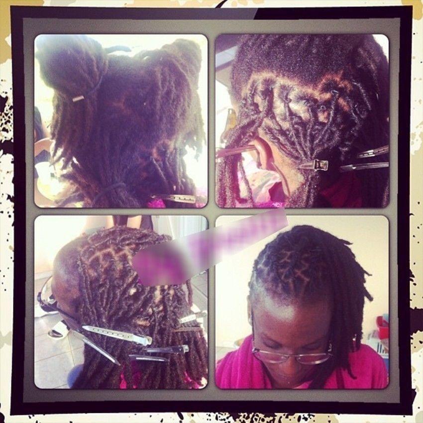 salon de coiffure afro tresse tresses box braids crochet braids vanilles tissages paris 75 77 78 91 92 93 94 95 JZNWRFTZ