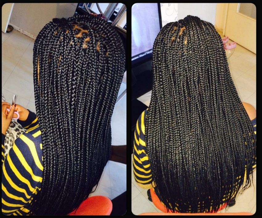 salon de coiffure afro tresse tresses box braids crochet braids vanilles tissages paris 75 77 78 91 92 93 94 95 SXTOZQHJ