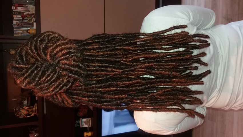 salon de coiffure afro tresse tresses box braids crochet braids vanilles tissages paris 75 77 78 91 92 93 94 95 FPEGWWVN