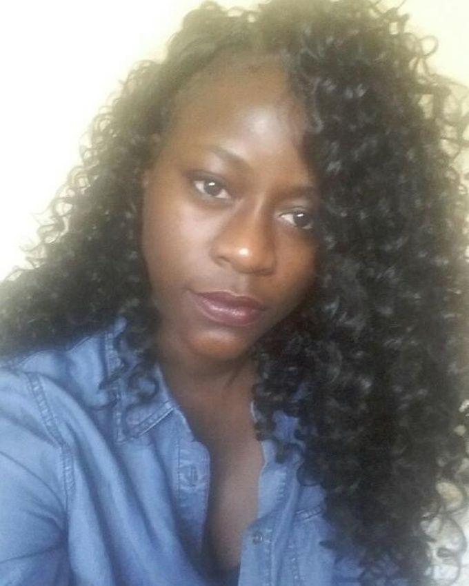 salon de coiffure afro tresse tresses box braids crochet braids vanilles tissages paris 75 77 78 91 92 93 94 95 UWOQQCPW