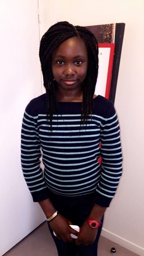salon de coiffure afro tresse tresses box braids crochet braids vanilles tissages paris 75 77 78 91 92 93 94 95 WOLHTZVG
