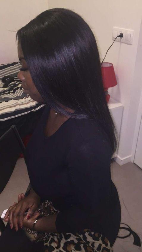 salon de coiffure afro tresse tresses box braids crochet braids vanilles tissages paris 75 77 78 91 92 93 94 95 LDOMUFYF