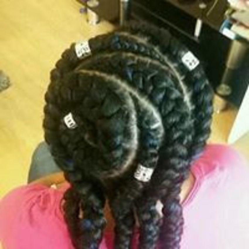 salon de coiffure afro tresse tresses box braids crochet braids vanilles tissages paris 75 77 78 91 92 93 94 95 HDARMFMO