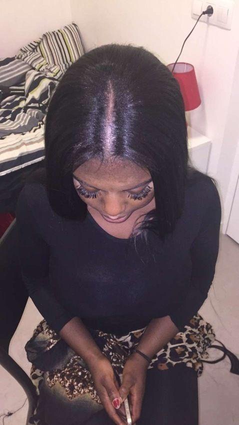 salon de coiffure afro tresse tresses box braids crochet braids vanilles tissages paris 75 77 78 91 92 93 94 95 AJELFMNK