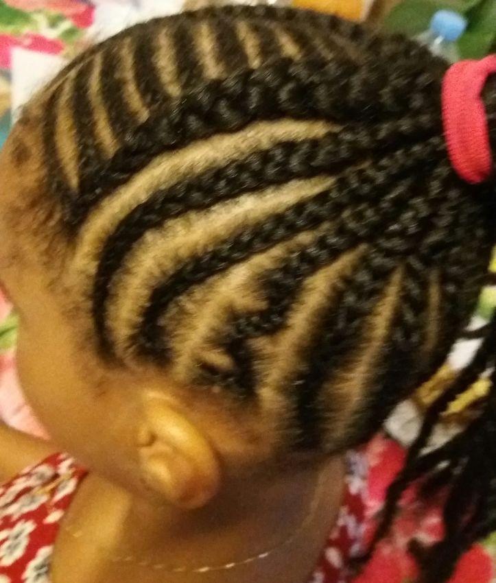 salon de coiffure afro tresse tresses box braids crochet braids vanilles tissages paris 75 77 78 91 92 93 94 95 CAXFFESD