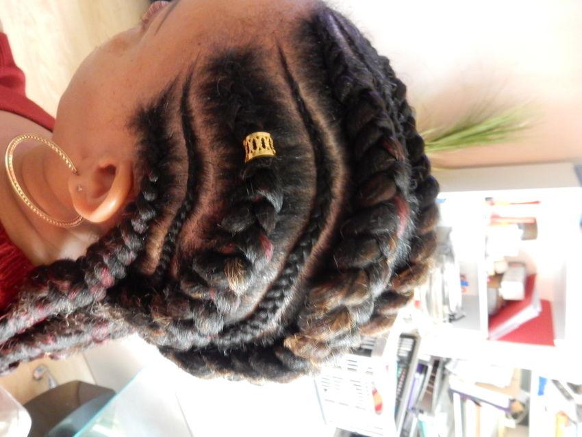 salon de coiffure afro tresse tresses box braids crochet braids vanilles tissages paris 75 77 78 91 92 93 94 95 FVVNTWWF