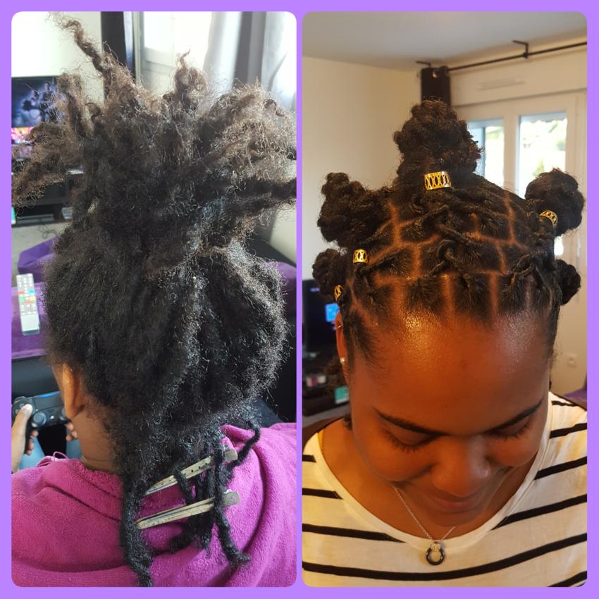 salon de coiffure afro tresse tresses box braids crochet braids vanilles tissages paris 75 77 78 91 92 93 94 95 WTKTYYXD