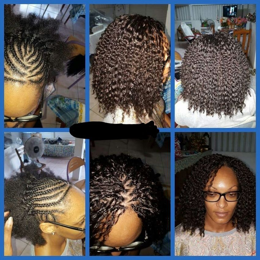 salon de coiffure afro tresse tresses box braids crochet braids vanilles tissages paris 75 77 78 91 92 93 94 95 EQTKJYAU