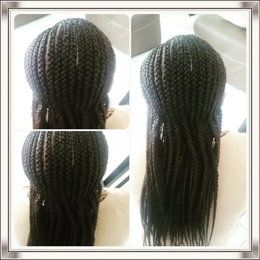 id es de coiffures afro inspirations ma coiffeuse afro r servez une coiffeuse 7j 7. Black Bedroom Furniture Sets. Home Design Ideas