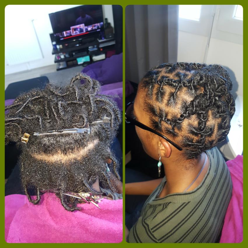 salon de coiffure afro tresse tresses box braids crochet braids vanilles tissages paris 75 77 78 91 92 93 94 95 ZBQKFNMQ