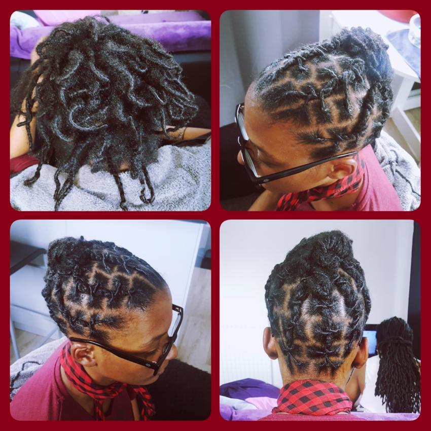 salon de coiffure afro tresse tresses box braids crochet braids vanilles tissages paris 75 77 78 91 92 93 94 95 RQMYBOUC