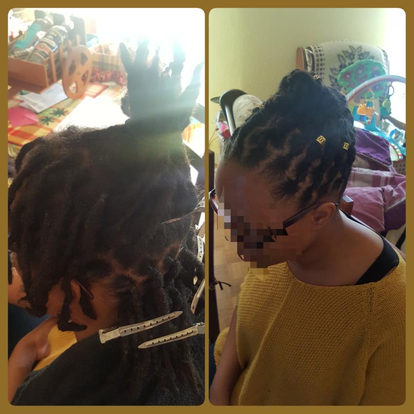 salon de coiffure afro tresse tresses box braids crochet braids vanilles tissages paris 75 77 78 91 92 93 94 95 QOOBLGWM