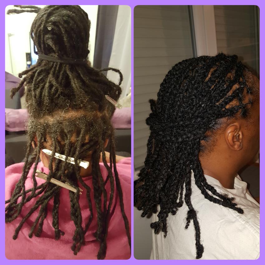 salon de coiffure afro tresse tresses box braids crochet braids vanilles tissages paris 75 77 78 91 92 93 94 95 XGADYWYA
