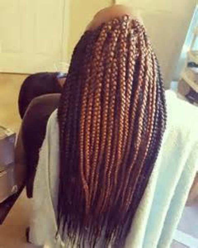 salon de coiffure afro tresse tresses box braids crochet braids vanilles tissages paris 75 77 78 91 92 93 94 95 GFQKKSLO