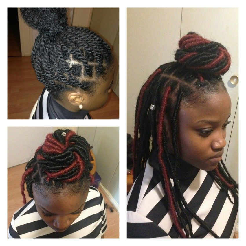 salon de coiffure afro tresse tresses box braids crochet braids vanilles tissages paris 75 77 78 91 92 93 94 95 HWAEEPLN