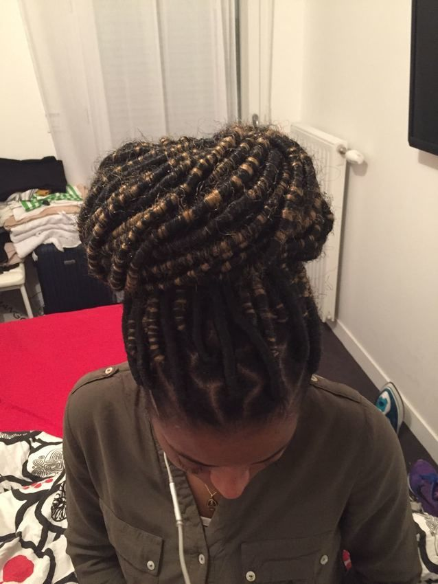 salon de coiffure afro tresse tresses box braids crochet braids vanilles tissages paris 75 77 78 91 92 93 94 95 IFZEOOXW