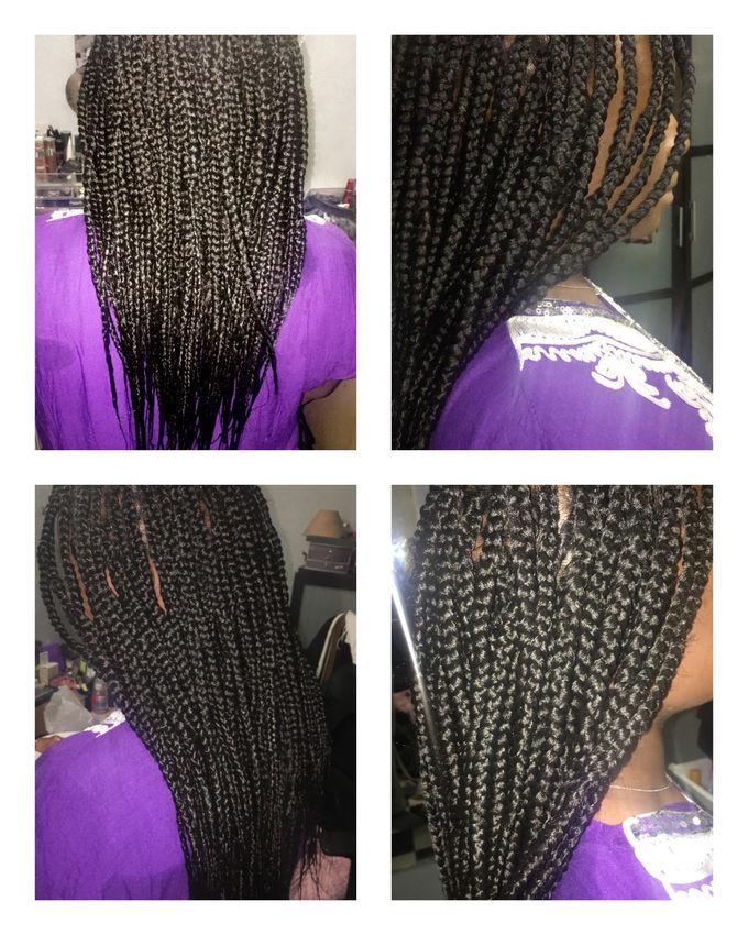 salon de coiffure afro tresse tresses box braids crochet braids vanilles tissages paris 75 77 78 91 92 93 94 95 TIJFLMSQ