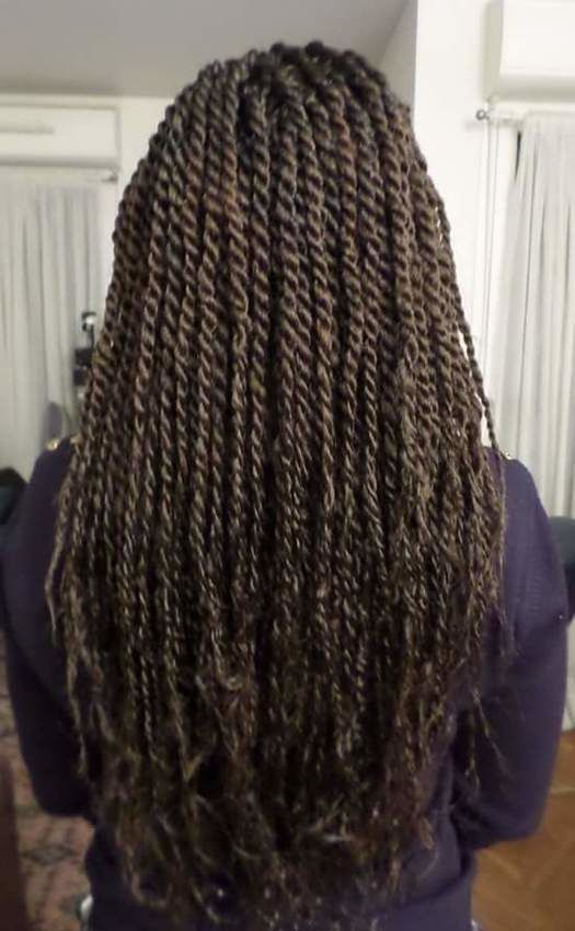 salon de coiffure afro tresse tresses box braids crochet braids vanilles tissages paris 75 77 78 91 92 93 94 95 YYOSHQFC