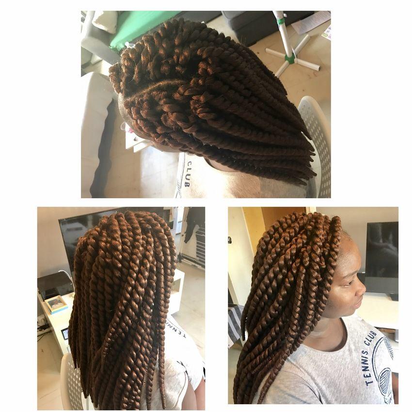 salon de coiffure afro tresse tresses box braids crochet braids vanilles tissages paris 75 77 78 91 92 93 94 95 NHONGSMY
