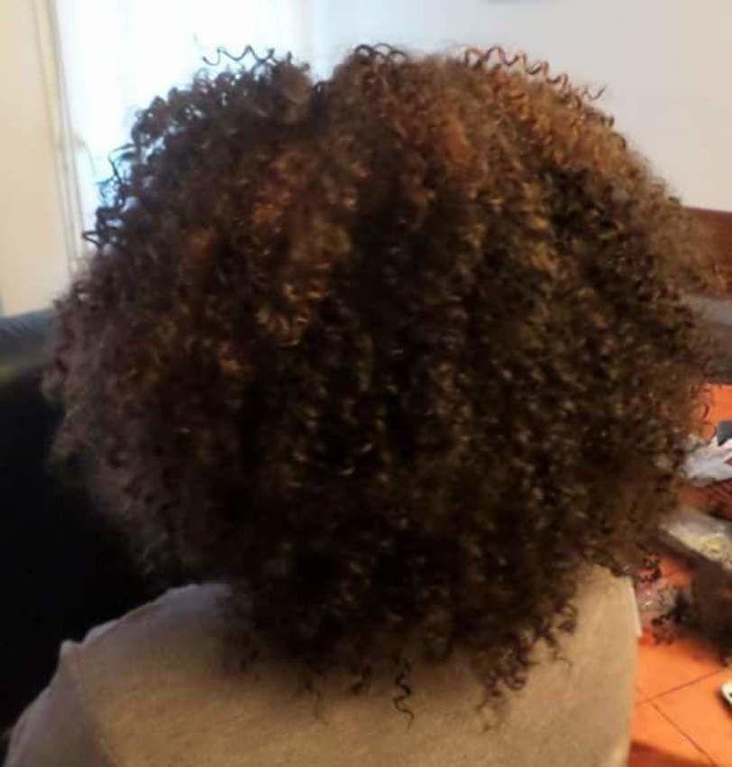 salon de coiffure afro tresse tresses box braids crochet braids vanilles tissages paris 75 77 78 91 92 93 94 95 MMIFICAK