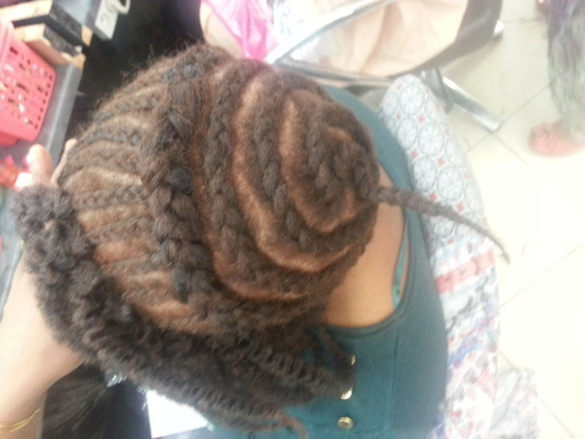 salon de coiffure afro tresse tresses box braids crochet braids vanilles tissages paris 75 77 78 91 92 93 94 95 HURJAWHU