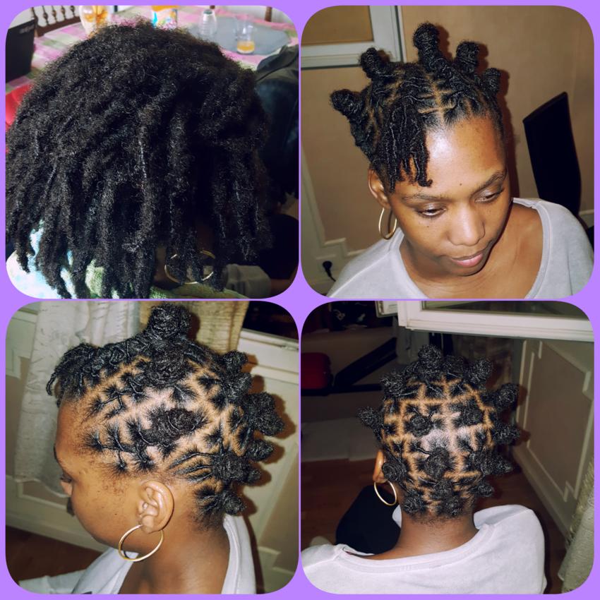 salon de coiffure afro tresse tresses box braids crochet braids vanilles tissages paris 75 77 78 91 92 93 94 95 ENBZMYBA