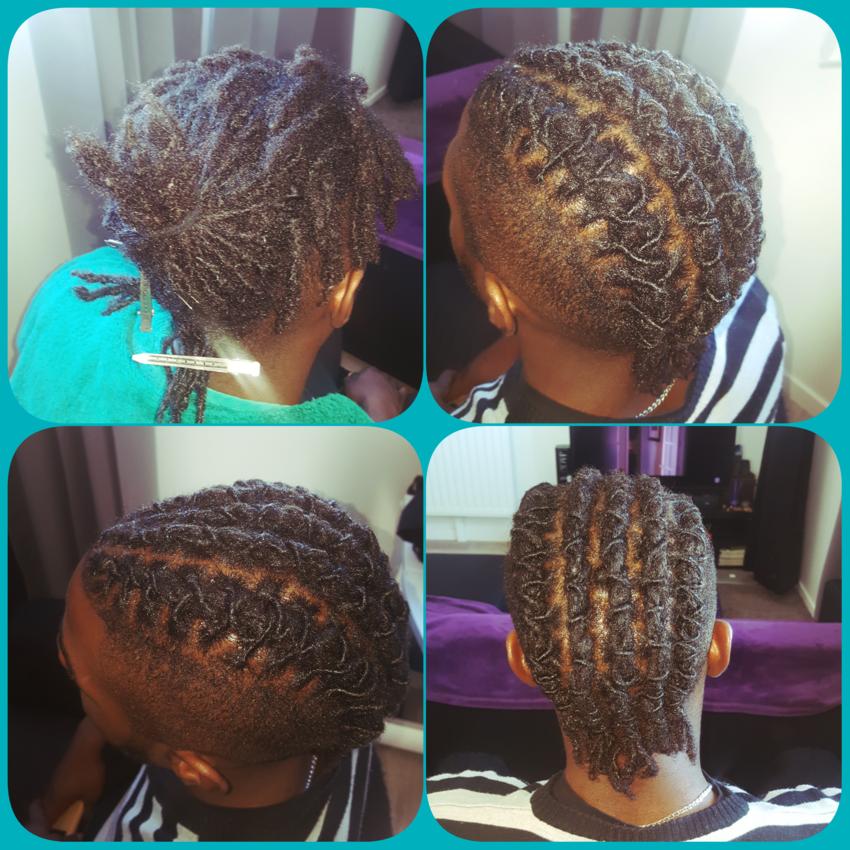 salon de coiffure afro tresse tresses box braids crochet braids vanilles tissages paris 75 77 78 91 92 93 94 95 RPQPMWMA