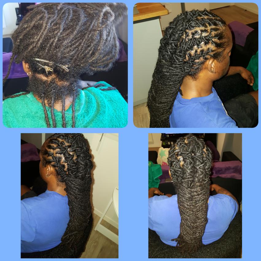 salon de coiffure afro tresse tresses box braids crochet braids vanilles tissages paris 75 77 78 91 92 93 94 95 OFHDUOTY