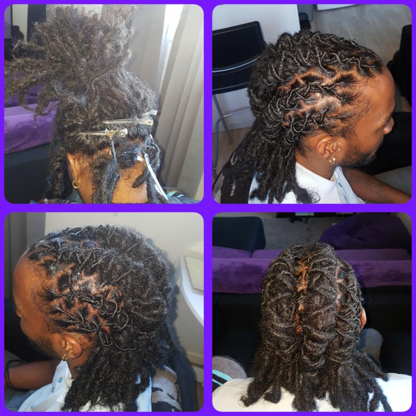 salon de coiffure afro tresse tresses box braids crochet braids vanilles tissages paris 75 77 78 91 92 93 94 95 SAGJJXGW