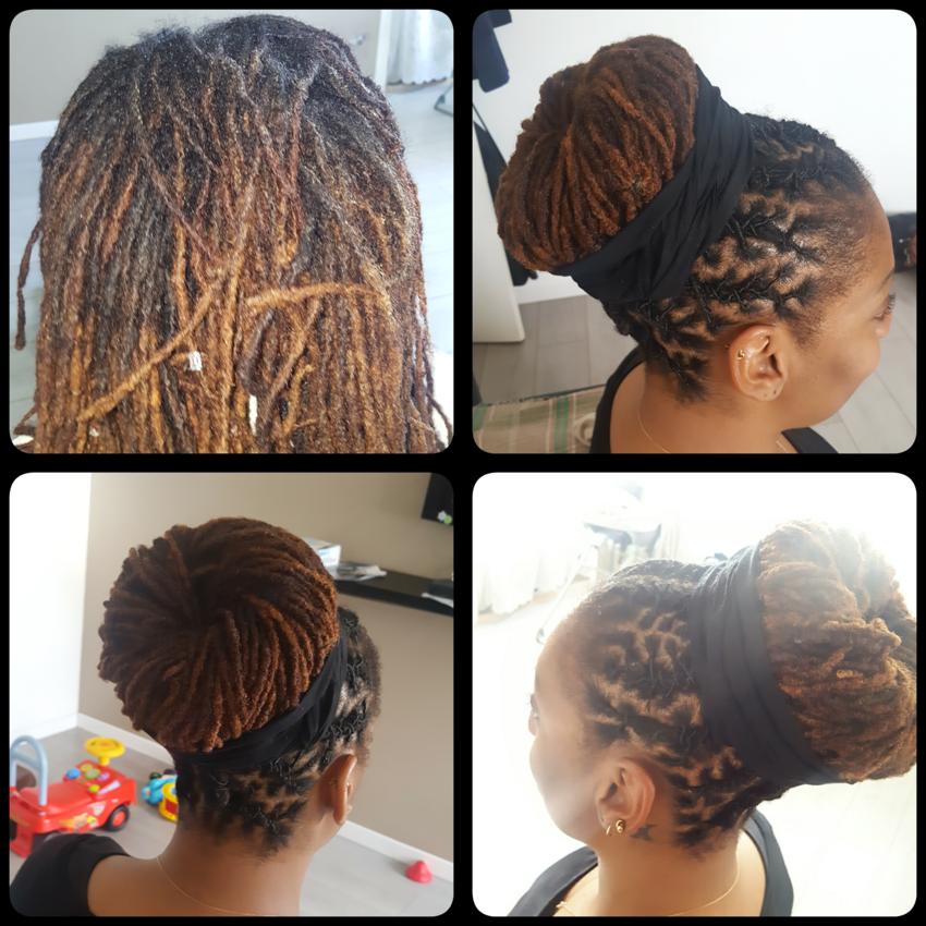salon de coiffure afro tresse tresses box braids crochet braids vanilles tissages paris 75 77 78 91 92 93 94 95 UFCVDXZJ