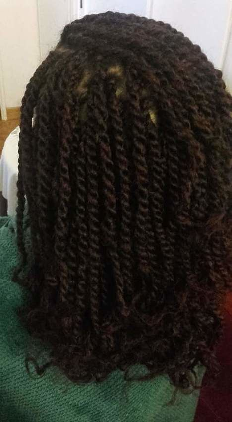 salon de coiffure afro tresse tresses box braids crochet braids vanilles tissages paris 75 77 78 91 92 93 94 95 XTZRALOL