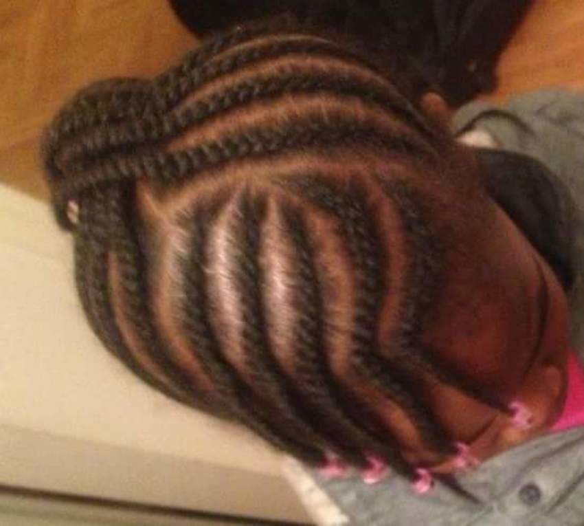 salon de coiffure afro tresse tresses box braids crochet braids vanilles tissages paris 75 77 78 91 92 93 94 95 BUPJTZEW