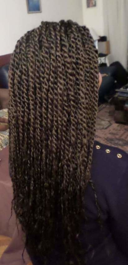 salon de coiffure afro tresse tresses box braids crochet braids vanilles tissages paris 75 77 78 91 92 93 94 95 GLBSFDQP
