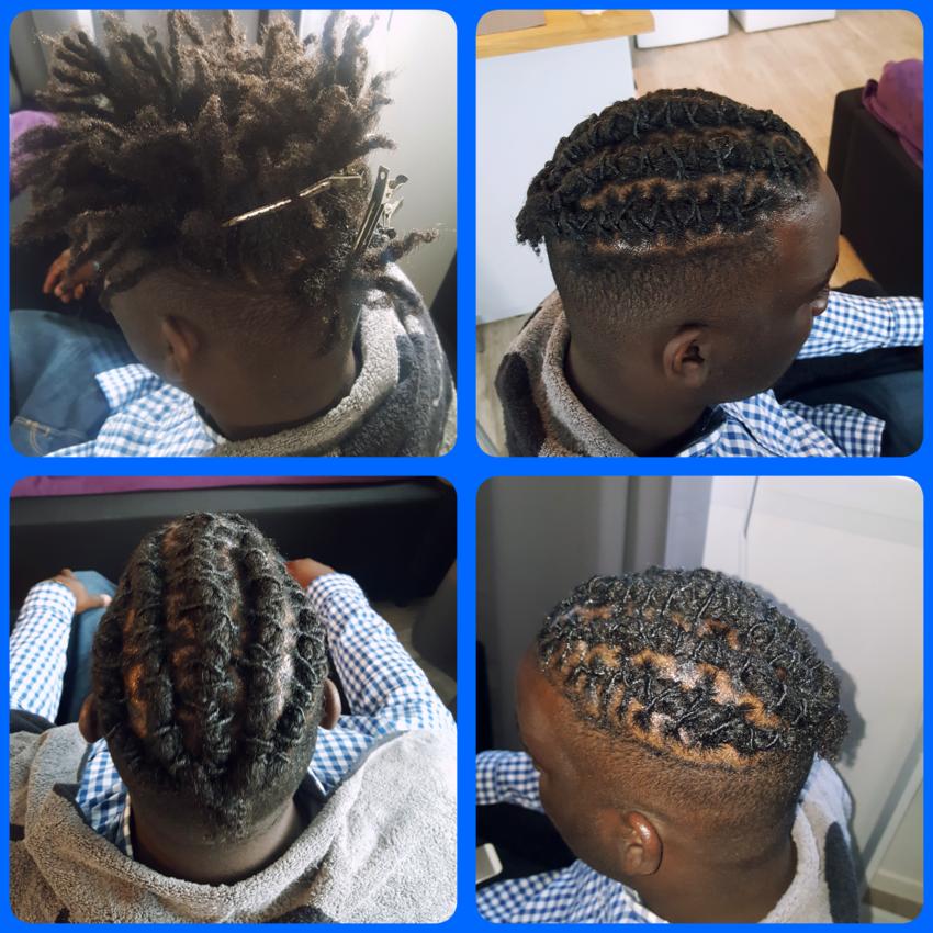 salon de coiffure afro tresse tresses box braids crochet braids vanilles tissages paris 75 77 78 91 92 93 94 95 HOXZKDCU